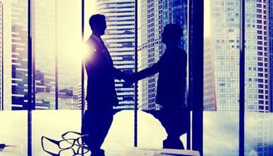 DIQZ Zertifizierungsaudit, Ihr Partner für Kleinunternehmen