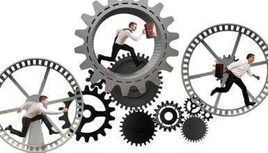 DIQZ Zertifizierung ISO 9001