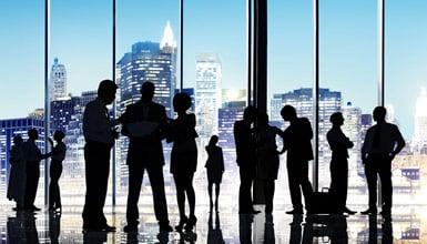 DIQZ interne Audits-QMS, Beratung und Einführungsunterstützung gemäß DIN EN ISO 9001 für Kleinunternehmen