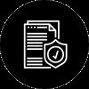 DIQZ-Zertifizierung