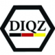 DIQZ apple-touch-icon-152x152