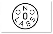 ono-labs-logo_r