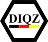Firmenlogo DIQZ | Deutsches Institut für Qualität & Zertifizierung