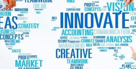DIQZ   START-UPS SERVICE. Innovative und individuelle Zertifizierungen für Kleinstunternehmen