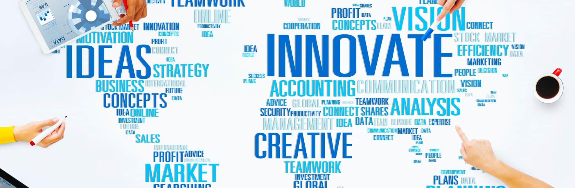 DIQZ | START-UPS SERVICE. Innovative und individuelle Zertifizierungen für Kleinstunternehmen