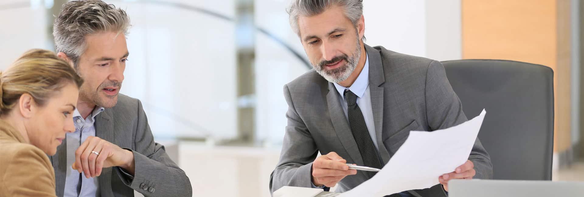 DIQZ Beratung: Professionelle und günstige Beratung für die Einführung der ISO 9001 und Zertifizierung. Guter Rat muss nicht teuer sein.