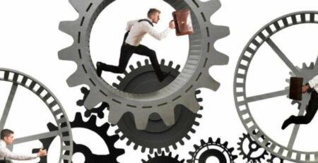 ISO 9001 Prozessbeschreibung nach Kap. 4.4